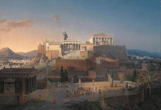 Acropolis_by_Leo_von_Klenze.jpg