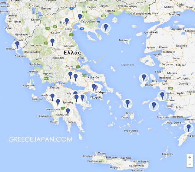 unesco-map-greece.jpg