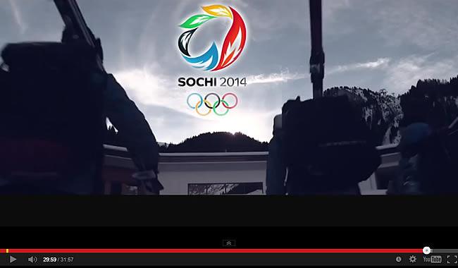 our-olympic-team-2014.jpg