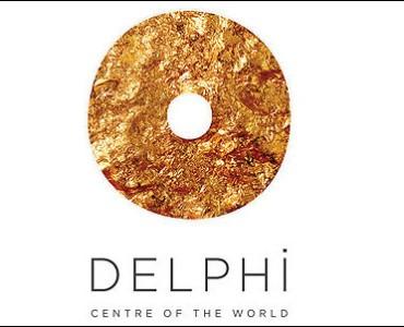 デルフィ市、新たな観光ビジュアルイメージを発表