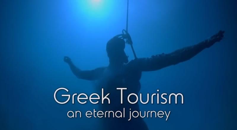 greek-tourism-eternal-journey.jpg