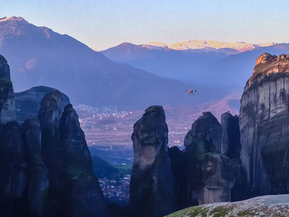 meteora-from-air_2