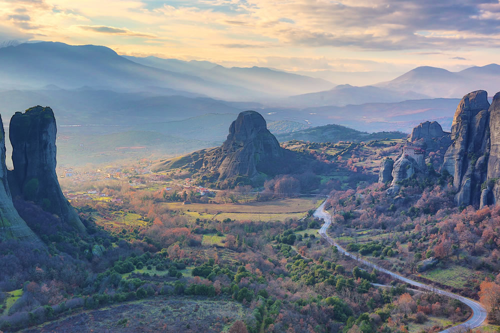meteora-from-air_3
