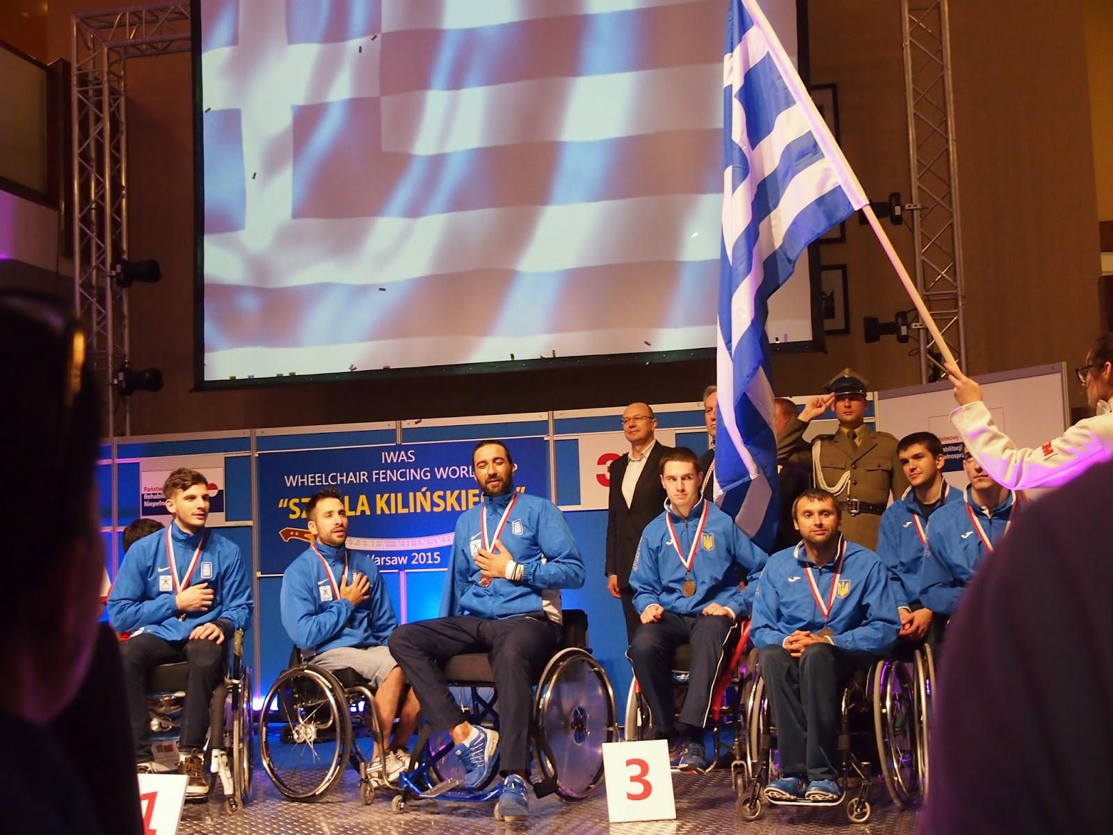 wheelchairfencing02