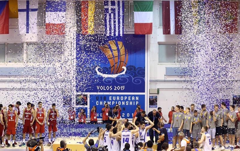 2015-European-ChampionshipU18-b