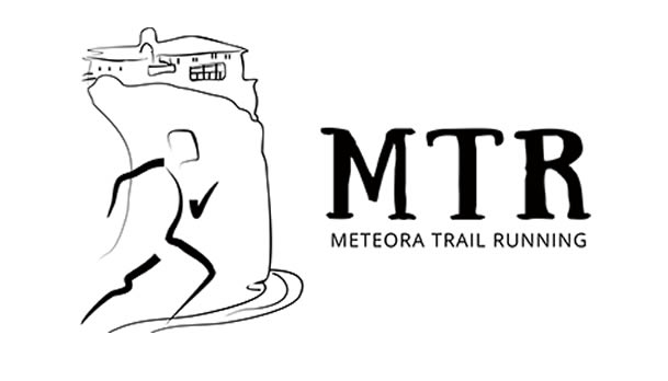 meteora-trail-running
