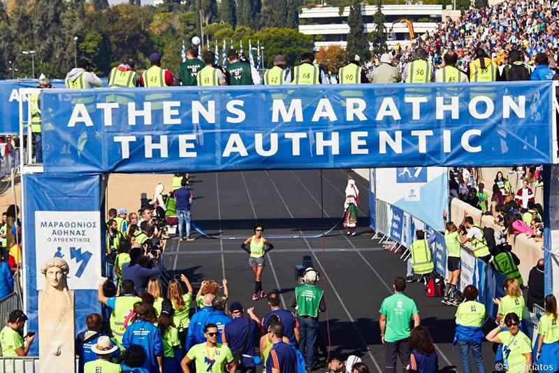 athens-marathon-2015-Hayakari2jpg