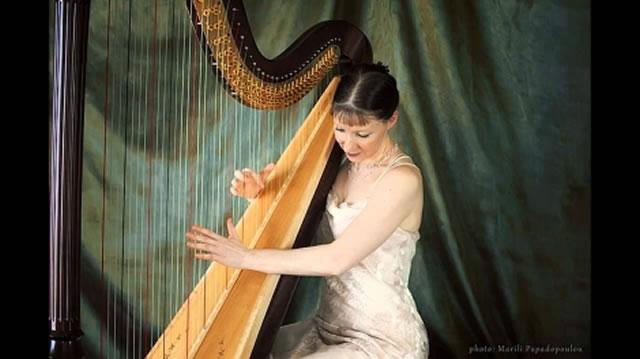 maria-tiraski_harp_acropolis