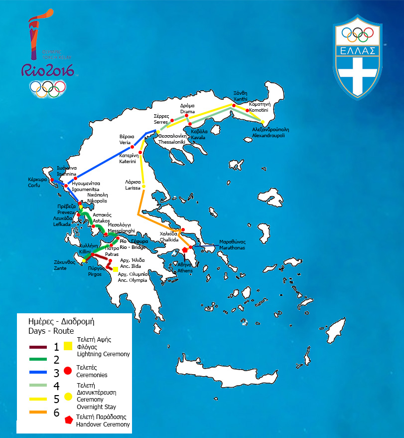 greece_route