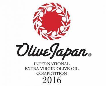 ギリシャのオリーブオイル、日本の国際コンテストで金7・銀34受賞