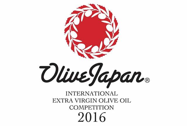 olive_japan_2016