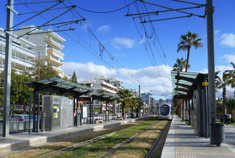 tram_athens.jpg
