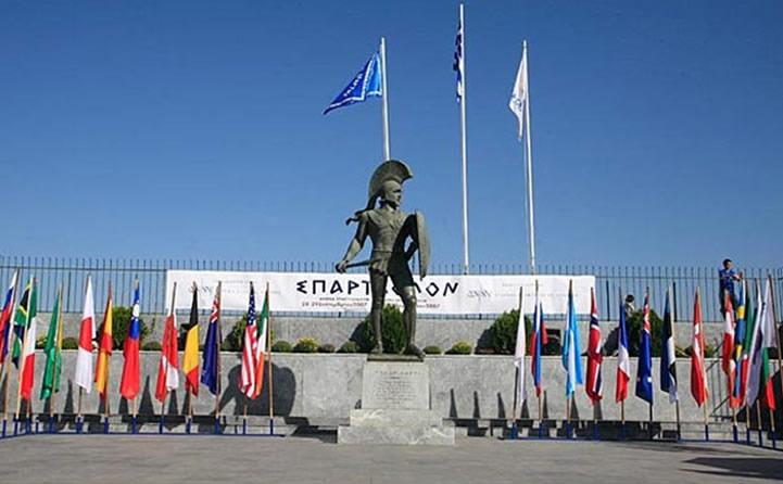 photo: spartathlon.gr