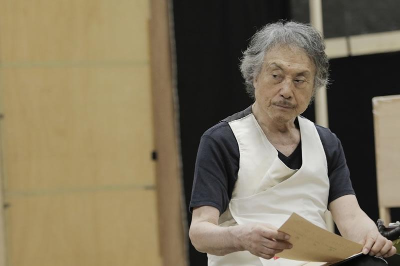 mikijiro_hira
