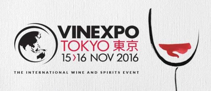 vinexo_tokyo_2016