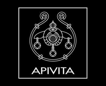 スペインのプーチ、ギリシャのApivitaの株式の過半数を取得