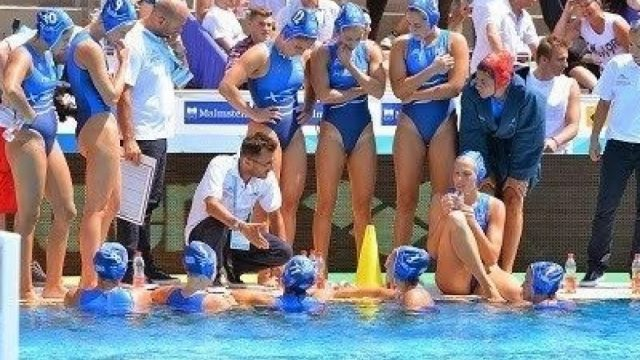 water-polo-gynaikes.jpg