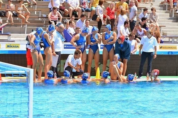 water-polo-gynaikes.jpg