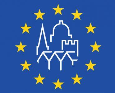 ヨーロッパ文化遺産の日:ギリシャで文化施設の入場無料、9月23・24日