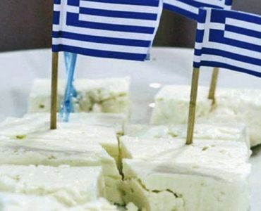 ギリシャのフェタチーズ等、日欧EPAの大枠合意により日本での名称保護へ