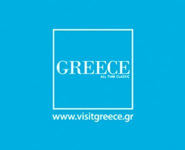 日本の観光業界の代表者らに対するギリシャ観光の紹介、東京で11月に開催