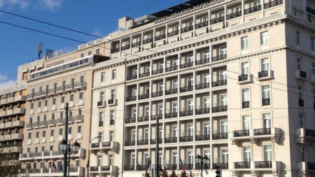 kinggeorge-grandebretagne-hotels.jpg