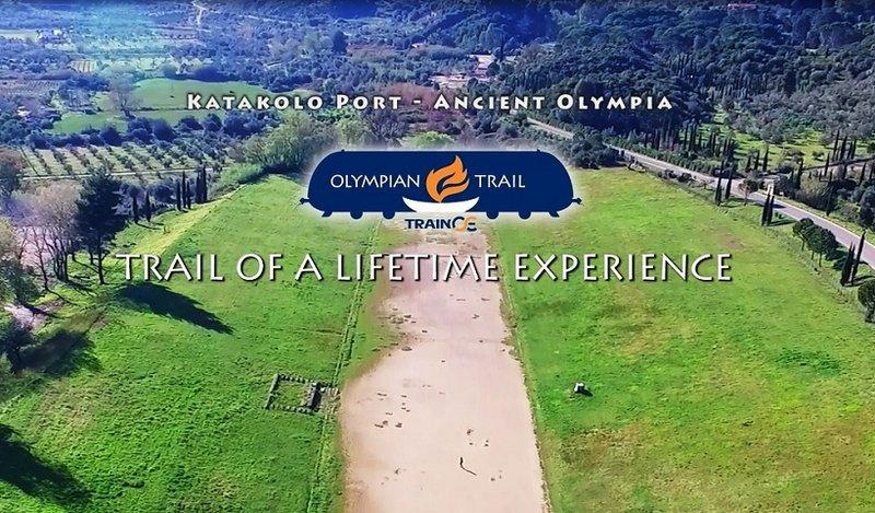 olympian-trail.jpg