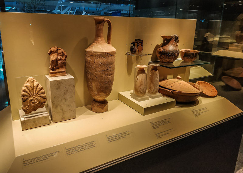 athens-airport-museum-4.jpg