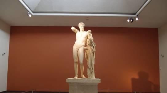古代にもいた「商社マン」の営業力―古代ギリシアと商売人