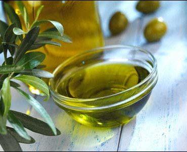 01_olive_oil.jpg