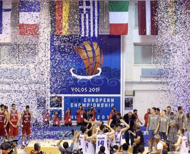 2015-European-ChampionshipU18-b.jpg