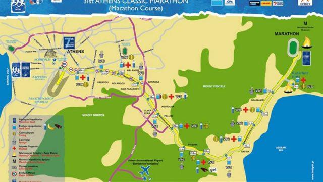 31marathoncourse.jpg