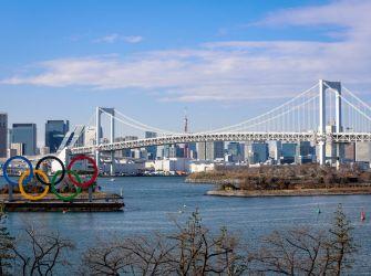 Tokyo 2020:東京オリンピック・パラリンピックの新たな開催日程承認