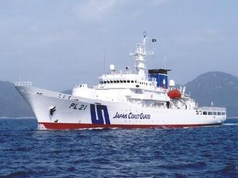 練習船こじま、世界一周の遠洋航海実習でギリシャ・ピレウス港に寄港