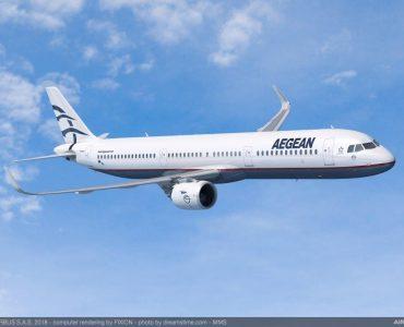 A321neo-AEGEAN.jpg