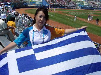 東京オリンピック2020:ボランティア募集要項案発表