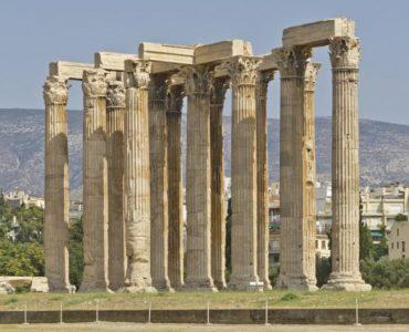 Athens_Olympian_Zeus_Temple.jpg