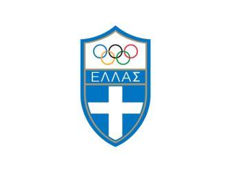 ギリシャオリンピック委員会事務局が運営を再開、5月から