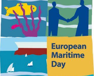 European-Maritime-Day-2013.jpg