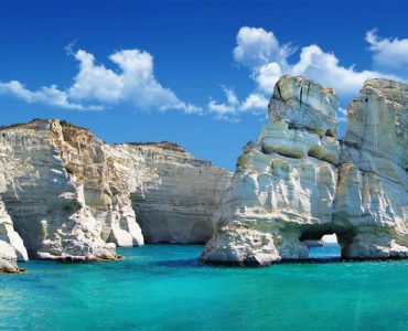 Milos_Greece.jpg