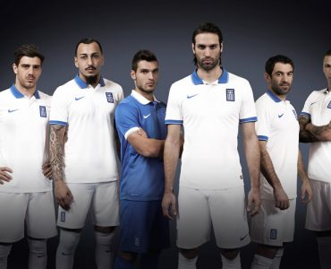 Nike_Greece_National_Team.jpg
