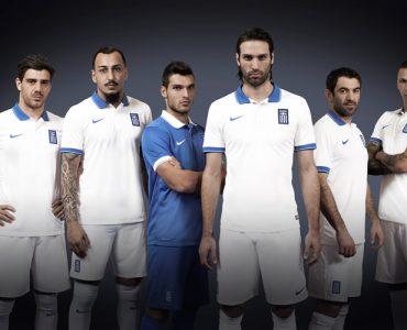 Nike_Greece_National_Team.jpg