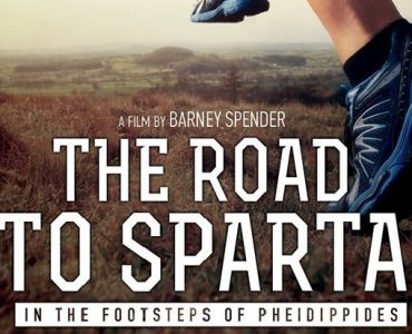 Road-to-Sparta_small.jpg