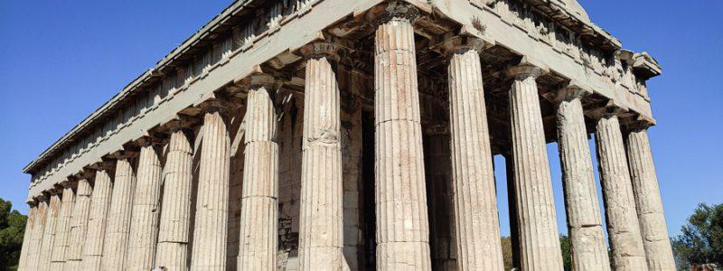 Temple-of-Hephaestus-GreeceJapancom-1.jpg