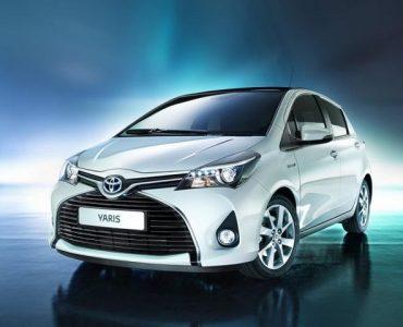 Toyota-Yaris-front.jpg