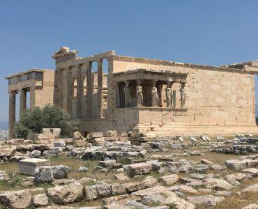 acropolis-athens.jpg