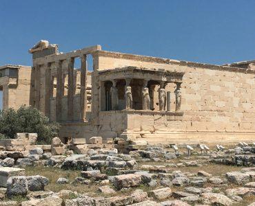 acropolis-greecejapancom.jpg