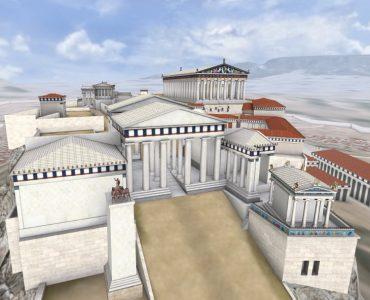 acropolis-img1.jpg