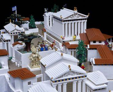 acropolis-lego1.jpg