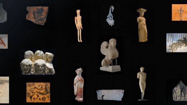 acropolis-museum-enallassomenes.jpg